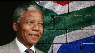 Documentaire Afrique du Sud, l'héritage de Nelson Mandela