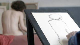 Documentaire Mystérieusement Klimt