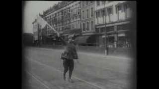Documentaire Le miracle de Dunkerque : le plus grand sauvetage de l'histoire