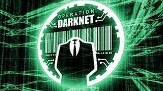 Documentaire Le Darknet, la face cachée d'internet
