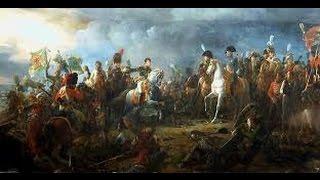 Documentaire Austerlitz 1805