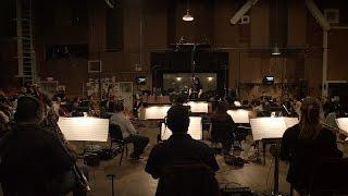 Documentaire Frequencies – La musique de League of Legends