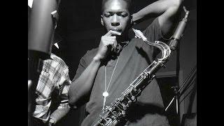 Documentaire John Coltrane