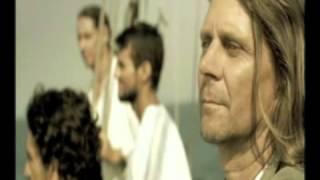 Documentaire Christophe Colomb et la découverte du nouveau monde
