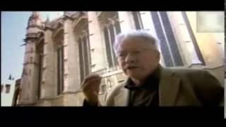 Documentaire Les secrets de la croix – Les templiers