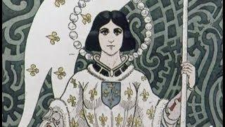 Documentaire Orléans 1429