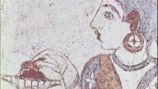 Documentaire Troie 1250 – 1240 avant J.C.