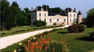 Documentaire L'ombre d'un doute – La légende du château de Bordeaux