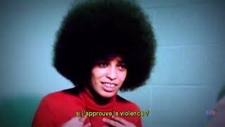 Documentaire Cheveux en bataille