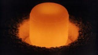 Documentaire Une histoire du plutonium