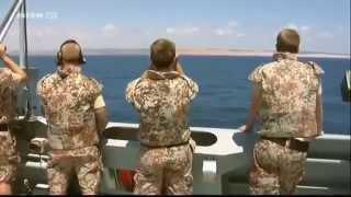Documentaire La Corne d'Afrique et la malédiction du pétrole