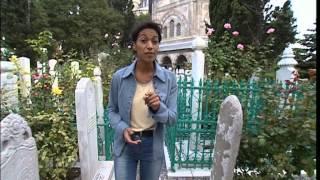 Documentaire C'est pas sorcier – Istanbul, c'est Byzance !