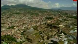 Documentaire Herculaneum