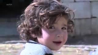 Documentaire La gestion des réfugiés