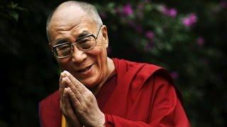 Documentaire Dalaï Lama, une vie après l'autre