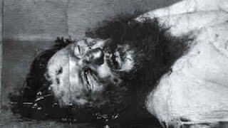 Documentaire Le meurtre de Raspoutine