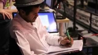 Documentaire 5 ans avec Jamel Debbouze