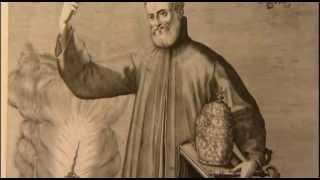 Documentaire L'inquisition révélée : Le feu de la foi
