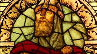 Documentaire Dieu le veut – Godefroid de Bouillon