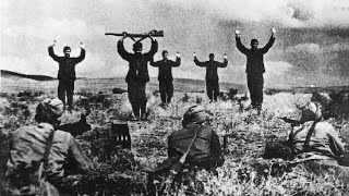 Documentaire La grande guerre 1914-1918 – Victoires décisives des alliés (9)