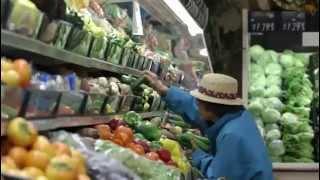 Documentaire Loma Linda et la longévité
