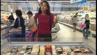Documentaire C'est pas sorcier – Obésité: nous risquons gros!