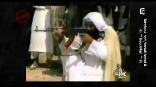 Documentaire Sur la piste du terrorisme islamique