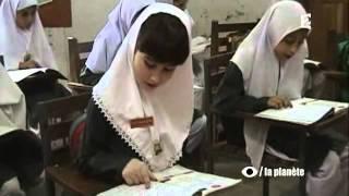 Documentaire Pakistan : le pays de tous les dangers