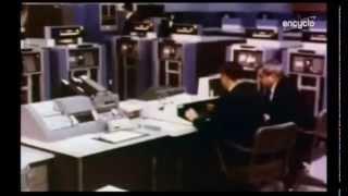 Documentaire L'histoire interdite du piratage informatique