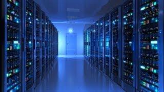 Documentaire Netwars – La guerre sur le Net