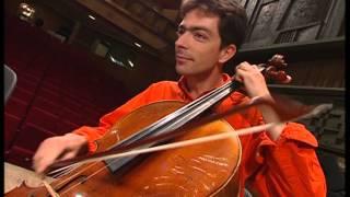 Documentaire C'est pas sorcier – Accordons nos violons