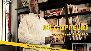 Documentaire Les clippeurs