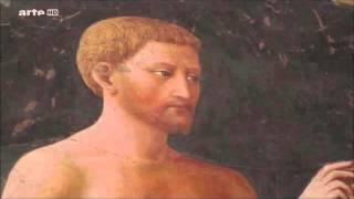 Documentaire L'art et la religion – Le jardin d'Eden