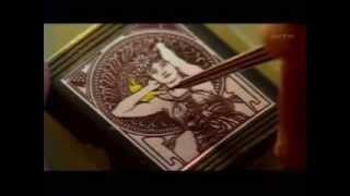 Documentaire Les rouages de l'horlogerie suisse