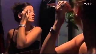 Documentaire La prostitution en Suisse & en Belgique