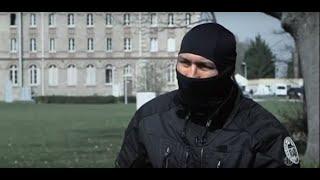 Documentaire Les hommes du RAID
