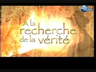 Documentaire Teotihuacàn, la cité des dieux
