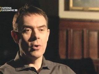 Documentaire Dossiers secrets – Raspoutine