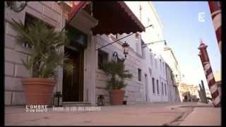 Documentaire L'ombre d'un doute – Venise, la cité des sortilèges
