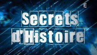 Documentaire Secrets d'histoire – Mazarin, les liaisons dangereuses