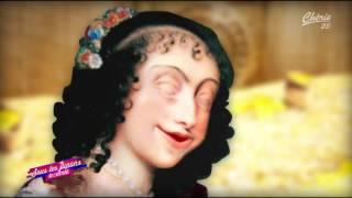 Documentaire Sous les jupons de l'histoire – Ninon de Lenclos