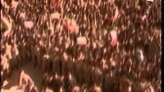Documentaire Saddam, ennemi de l'Amérique