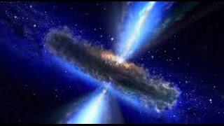 Documentaire Les trous cosmiques