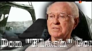 Documentaire USS, opération massive sur l'atoll de truk