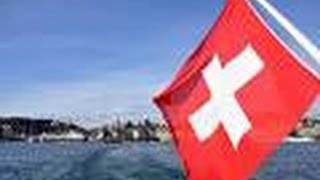 Documentaire Un oeil sur la planète «Le miracle suisse»