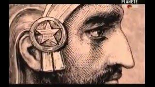 Documentaire Les bâtisseurs d'empires – La perle de l'Orient