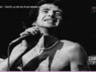 Documentaire AC/DC – Toute la vie du plus grand groupe de rock