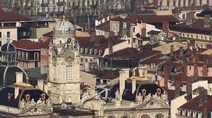 Documentaire Le gang des Lyonnais