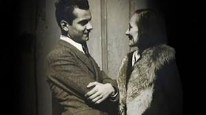 Documentaire Brassens et la Jeanne