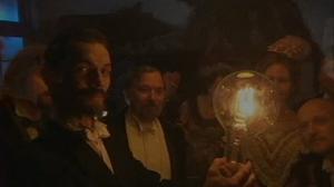 Documentaire La grande bataille de l'électricité
